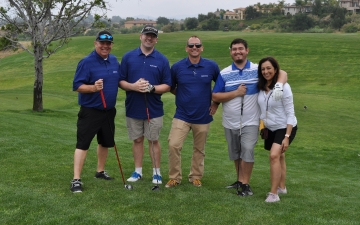 2019 Multi-Chapter Golf Tournament_58