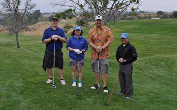 2019 Multi-Chapter Golf Tournament_60