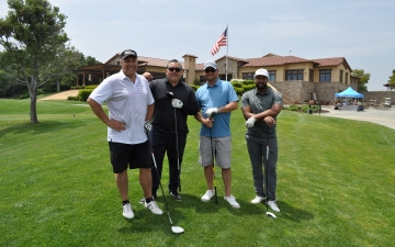 2019 Multi-Chapter Golf Tournament_63