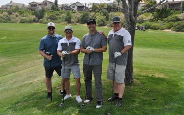 2019 Multi-Chapter Golf Tournament_65