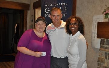 2019 Multi-Chapter Golf Tournament_70