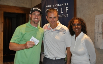 2019 Multi-Chapter Golf Tournament_71