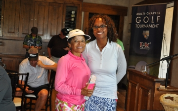 2019 Multi-Chapter Golf Tournament_73