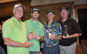 2019 Multi-Chapter Golf Tournament_78