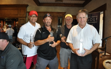 2019 Multi-Chapter Golf Tournament_79