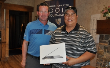 2019 Multi-Chapter Golf Tournament_80
