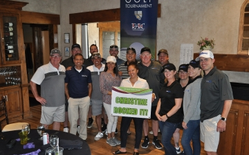 2019 Multi-Chapter Golf Tournament_81