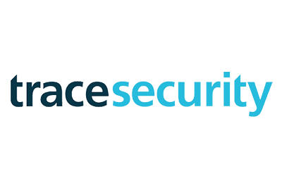 Trace Security
