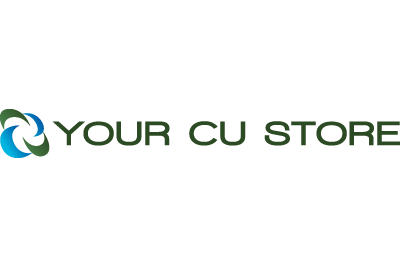 Your CU Store