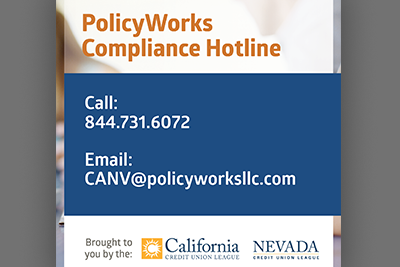 031119compliancehotline.png