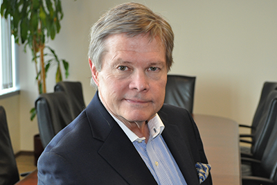 Dwight Johnston, longtime credit union and financial markets veteran and former chief economist for the California and Nevada Credit Union Leagues, retired in late March after nearly five decades of working in the financial markets, bond management, and credit unions.