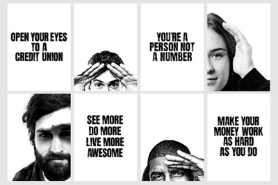 Marketing image for the Open Your Eyes awareness campaign