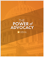 Power of Advocacy, California