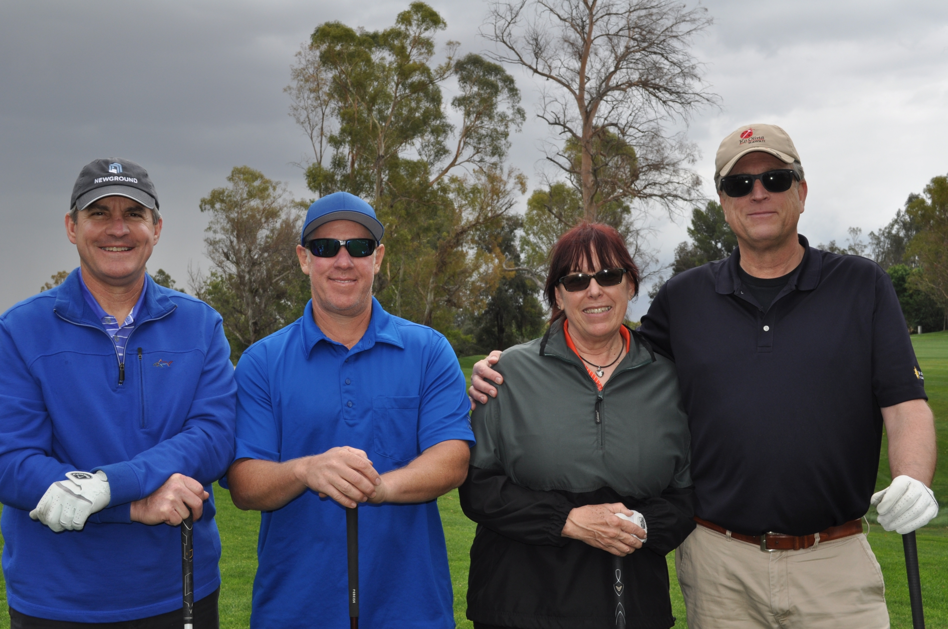 2017 Multi-Chapter PAC Golf Tournament_13