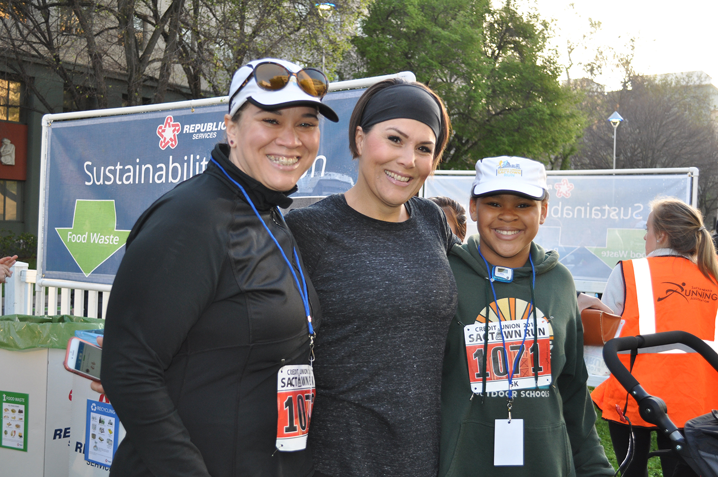 2018 CU SacTown RUn_59