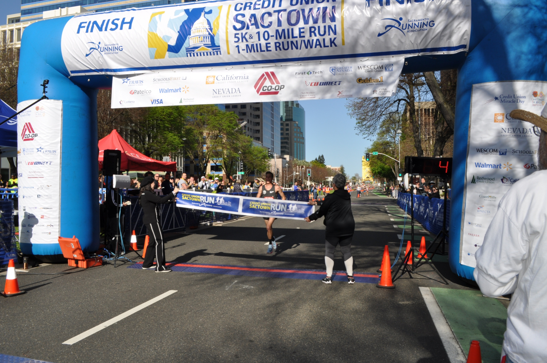 2018 CU SacTown RUn_90
