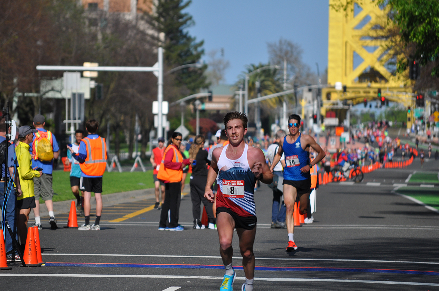 2018 CU SacTown RUn_91