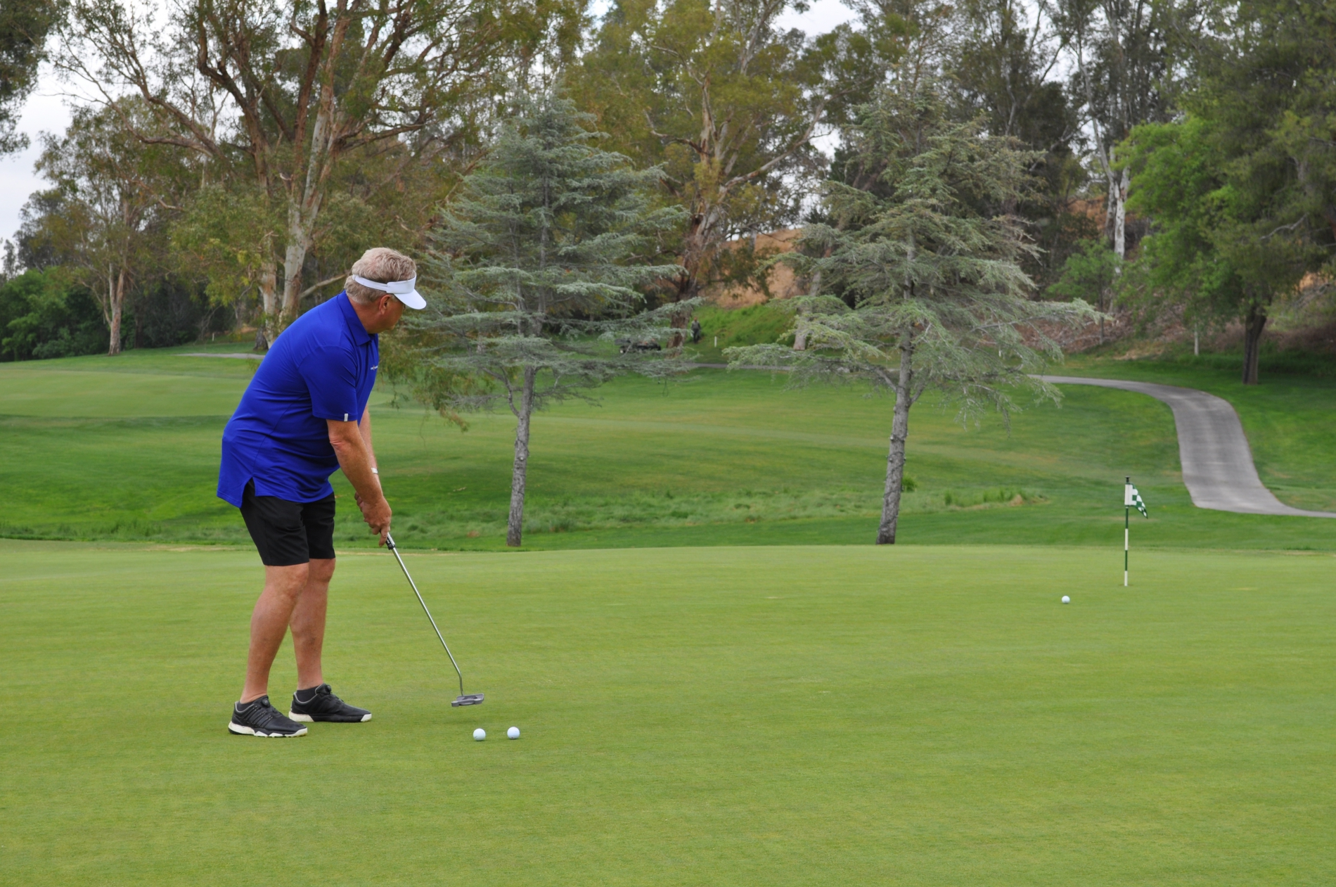 2018 Multi-Chapter PAC Golf Tournament_17