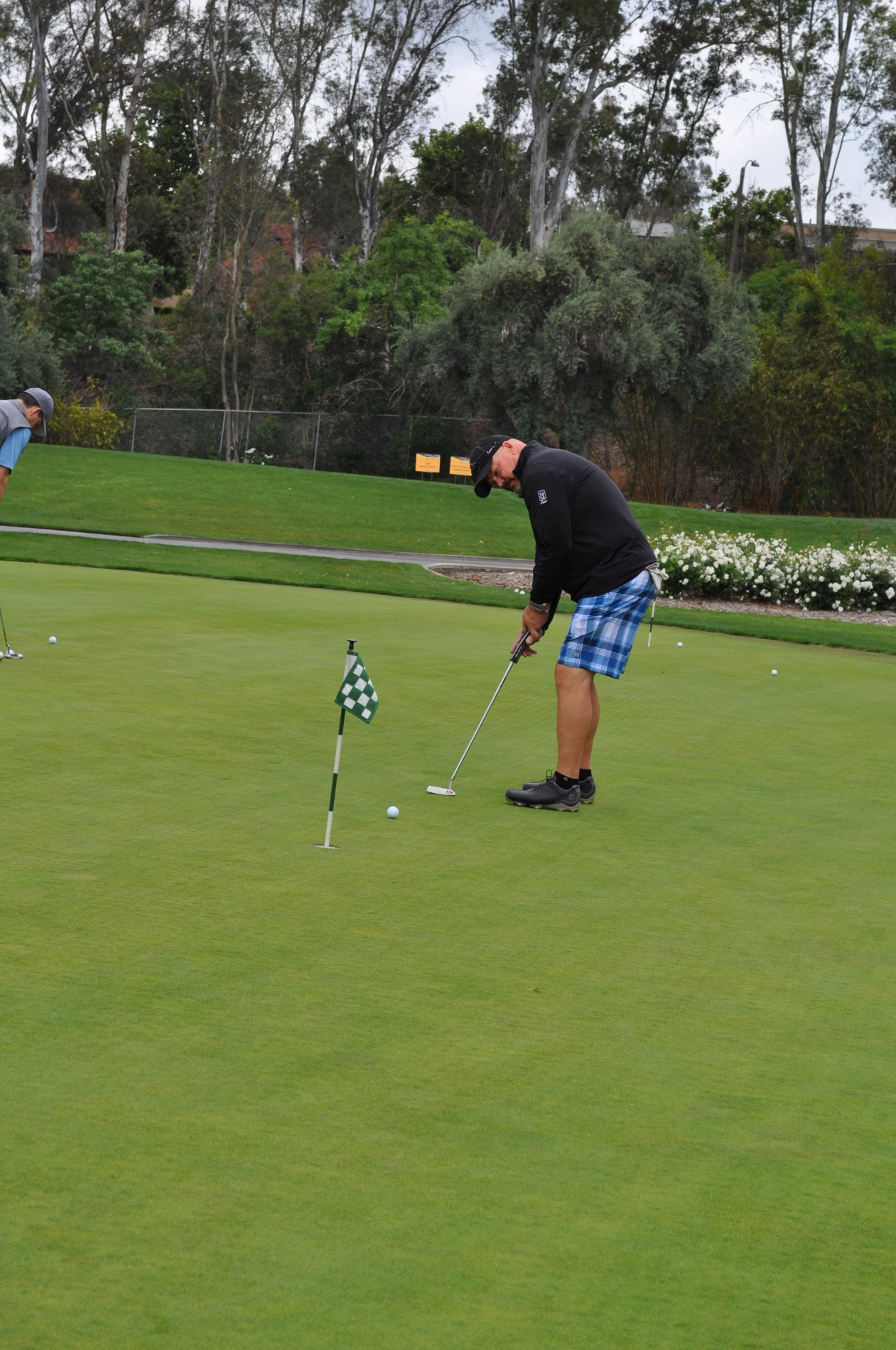 2018 Multi-Chapter PAC Golf Tournament_19