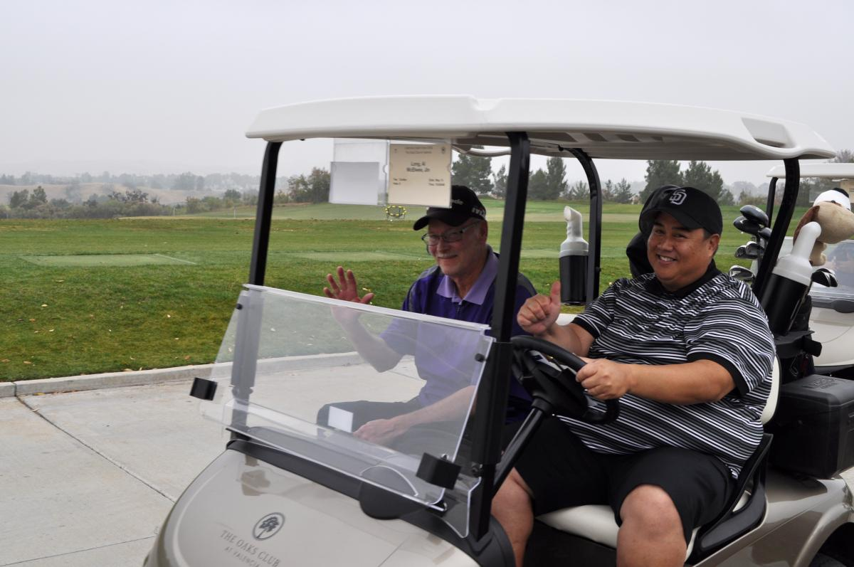 2019 Multi-Chapter Golf Tournament_18