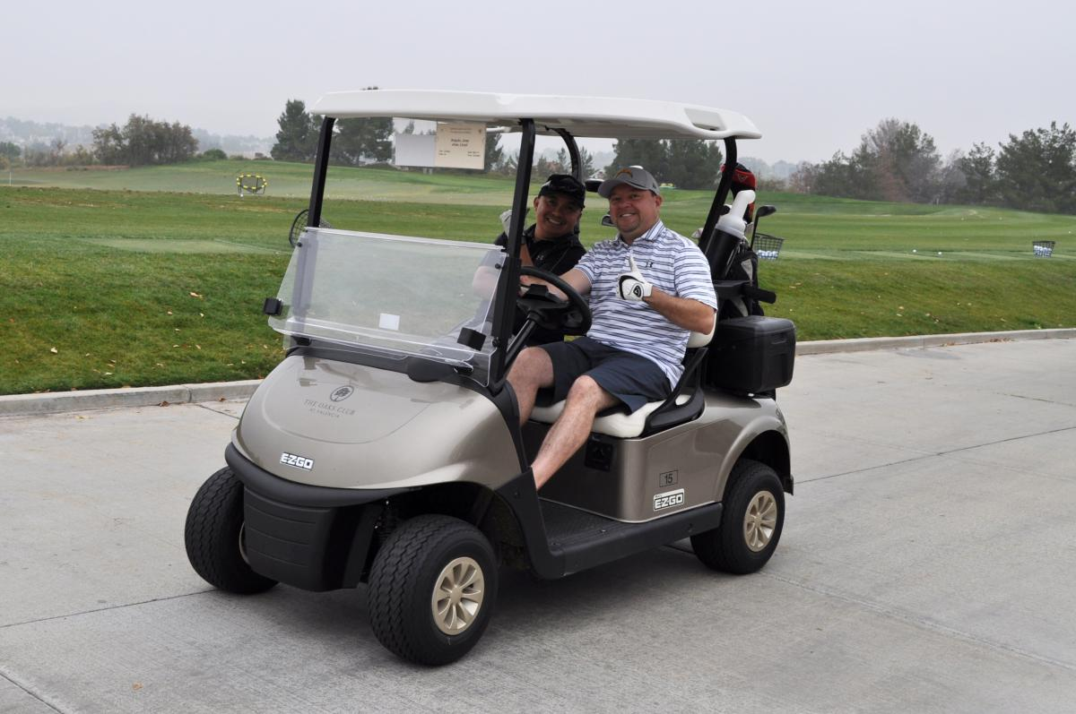 2019 Multi-Chapter Golf Tournament_27