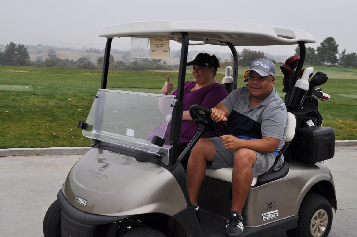 2019 Multi-Chapter Golf Tournament_34