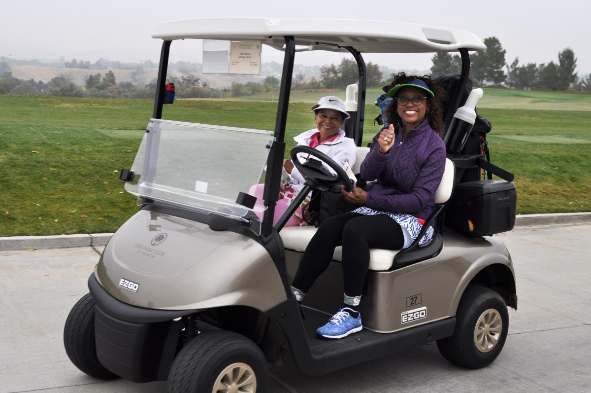 2019 Multi-Chapter Golf Tournament_35
