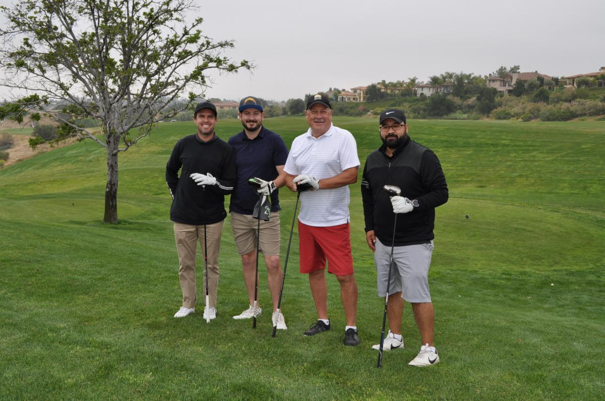 2019 Multi-Chapter Golf Tournament_47
