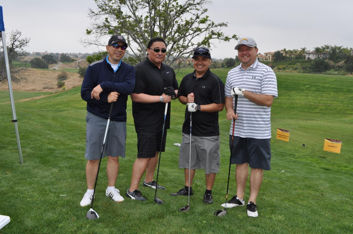 2019 Multi-Chapter Golf Tournament_50