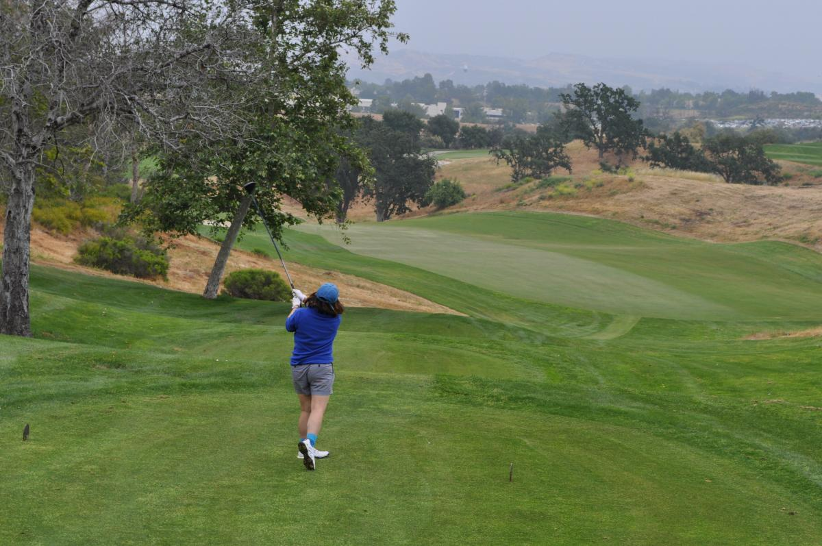 2019 Multi-Chapter Golf Tournament_59