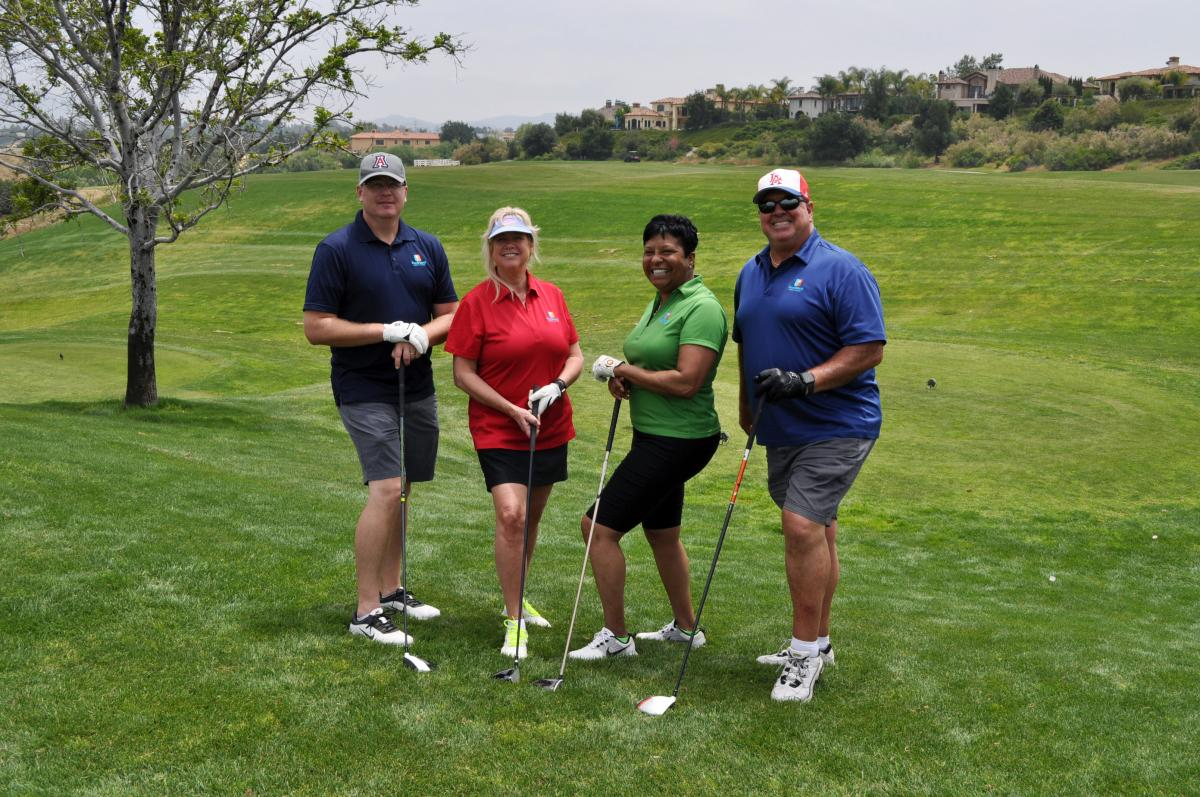 2019 Multi-Chapter Golf Tournament_62