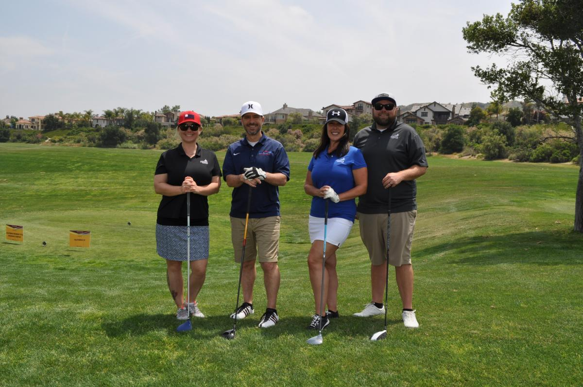 2019 Multi-Chapter Golf Tournament_66